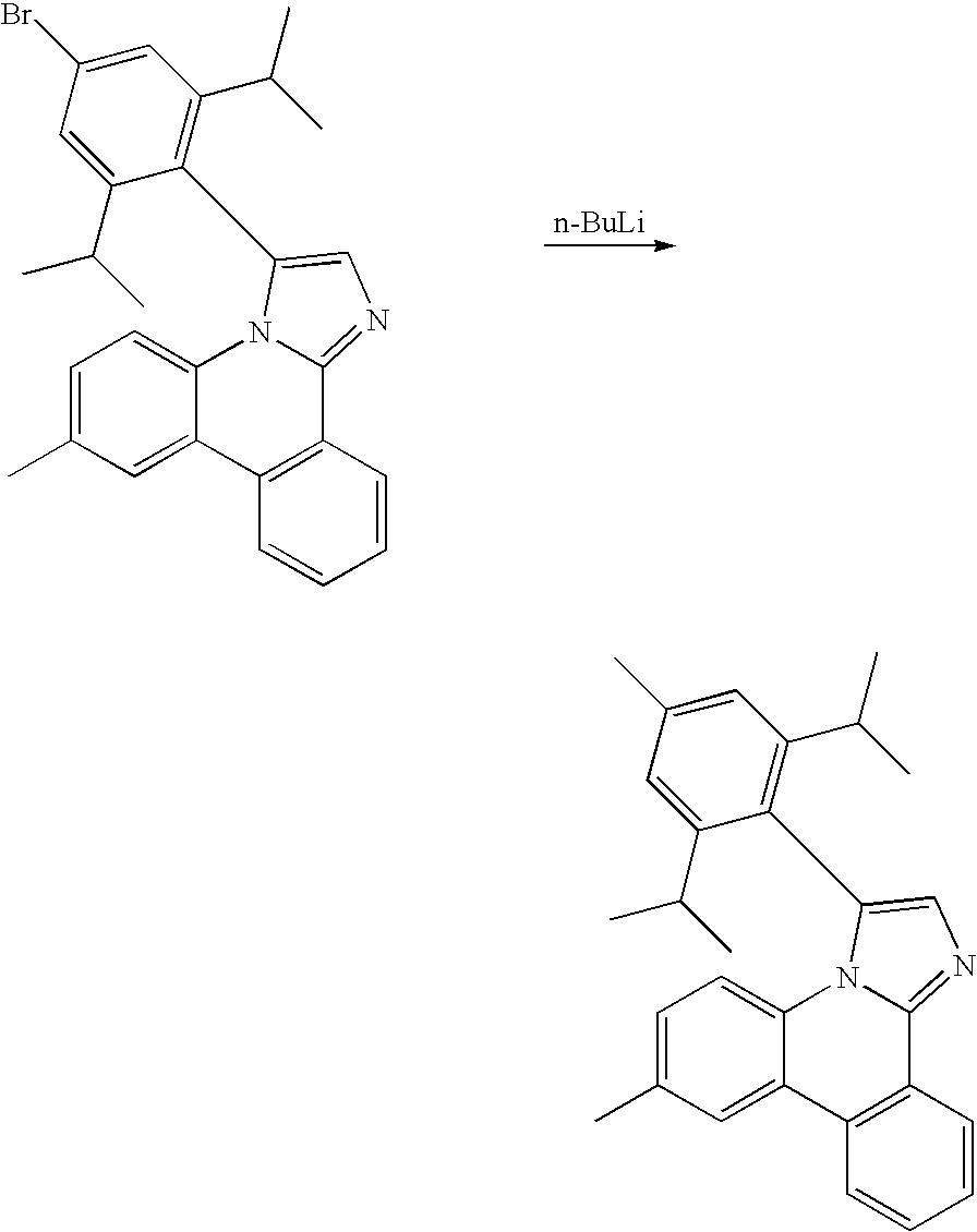 Figure US08142909-20120327-C00268