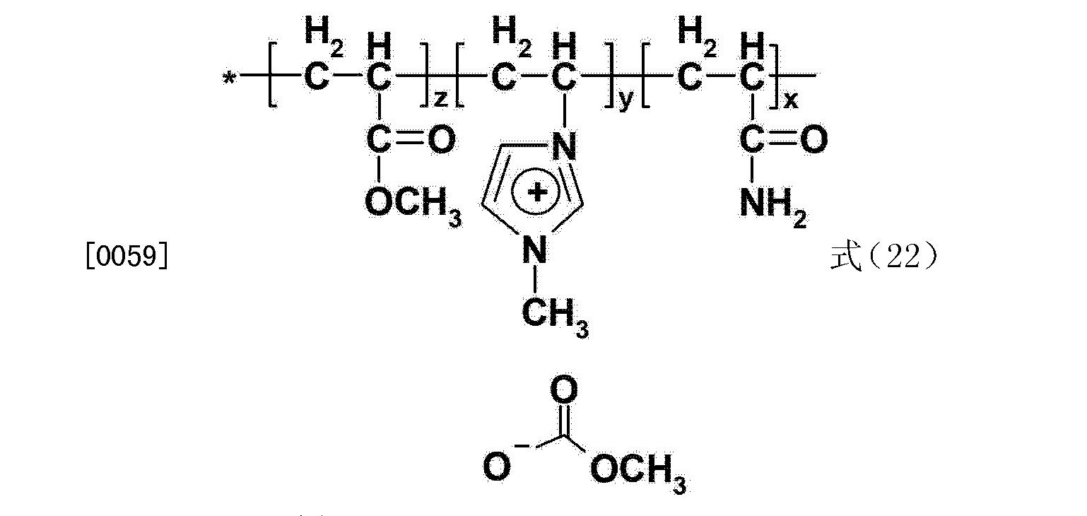 Figure CN103570865AD00121