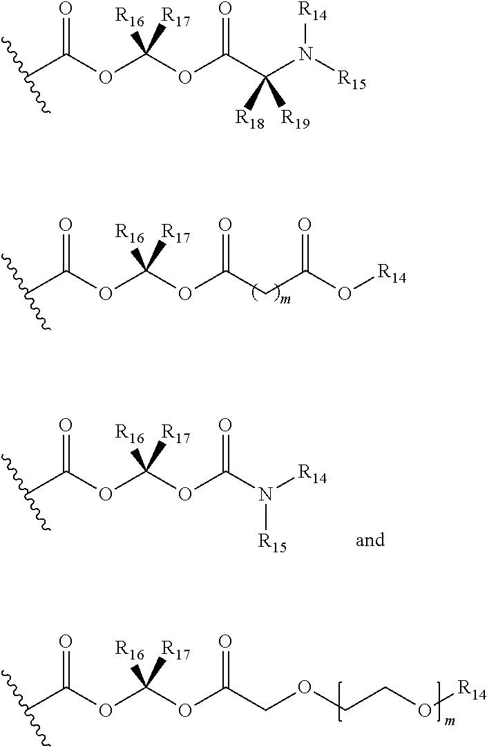 Figure US09776982-20171003-C00005