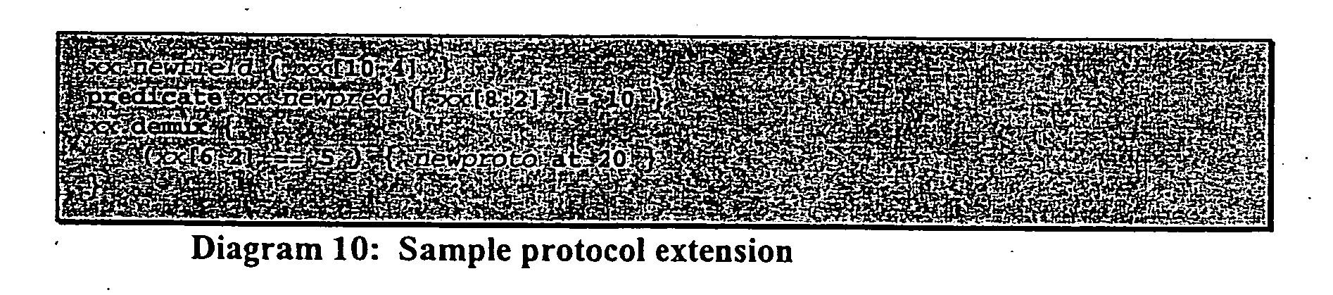 Figure US20040148382A1-20040729-P00012