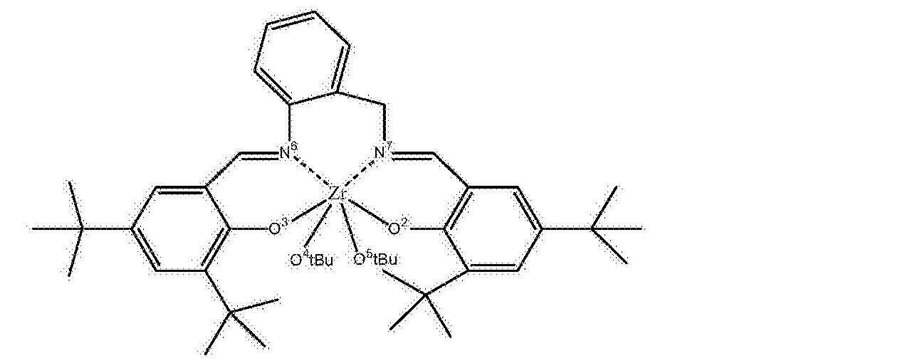 Figure CN105142777BD00651