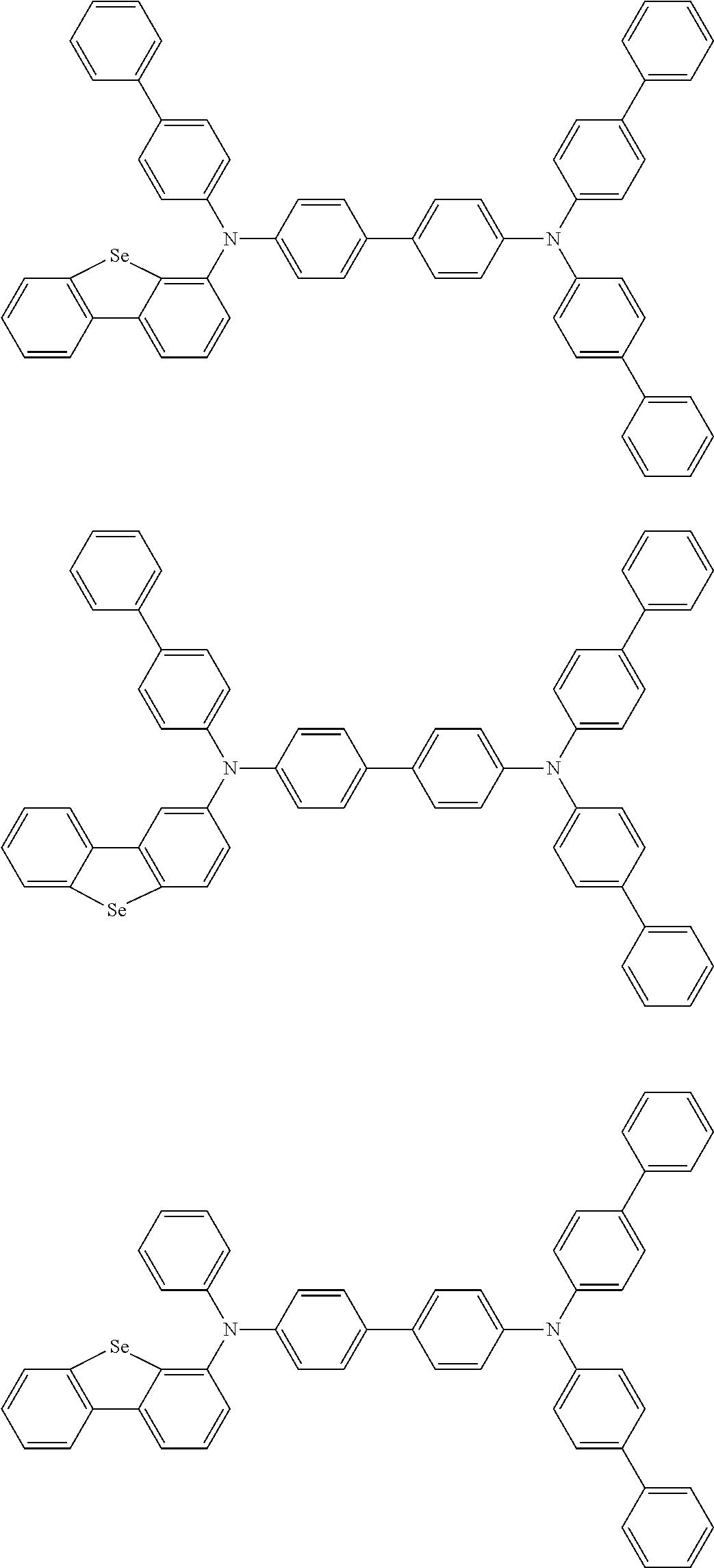 Figure US09455411-20160927-C00019