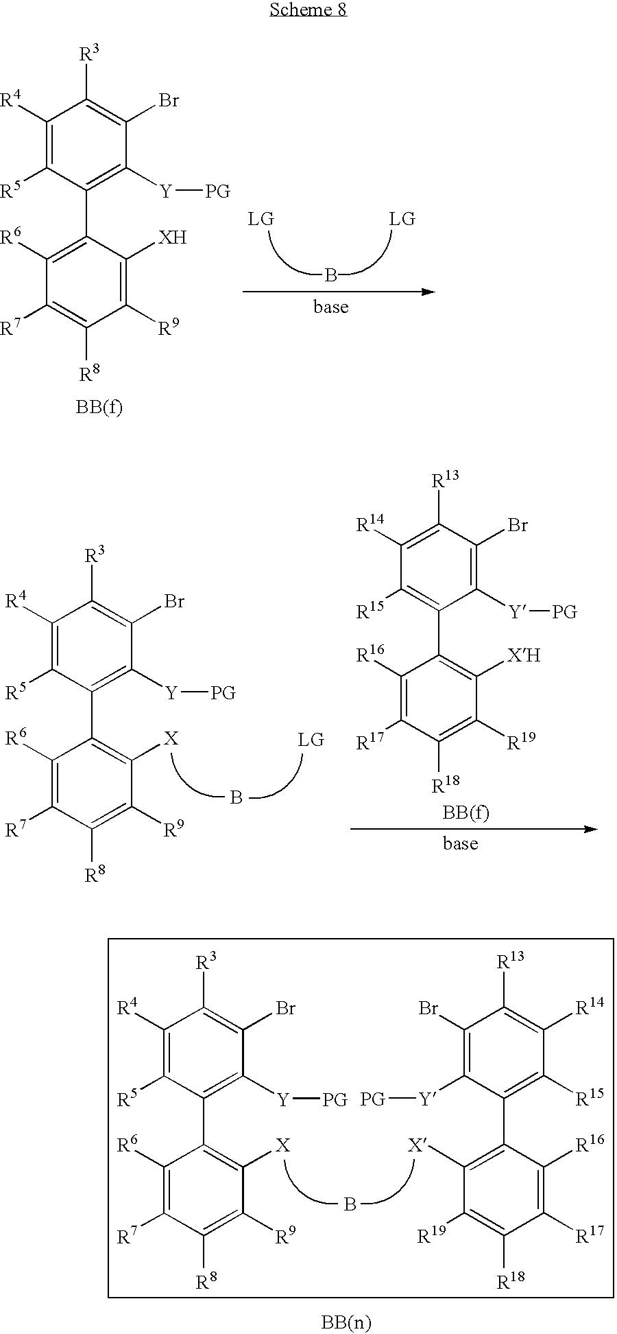 Figure US06897276-20050524-C00023