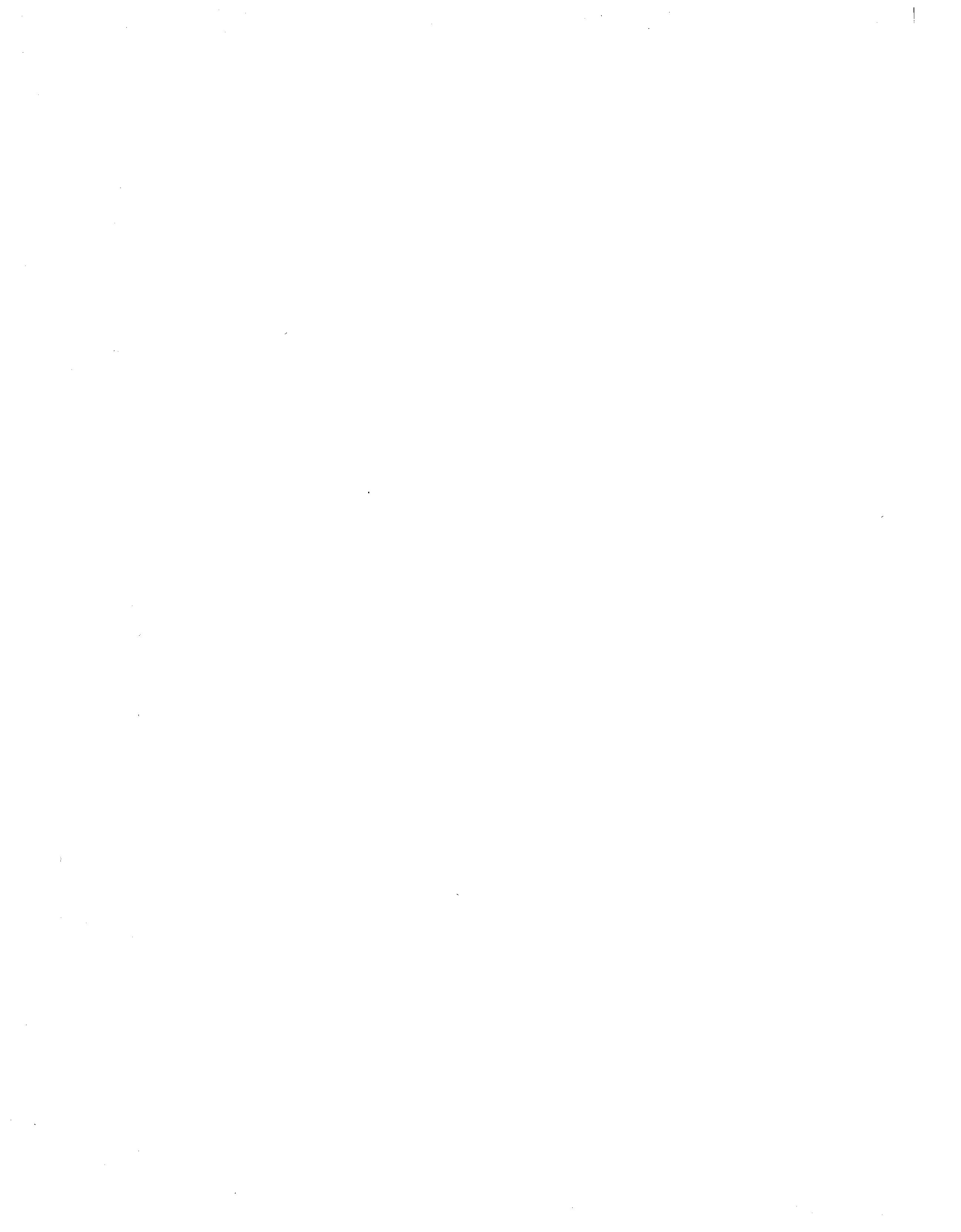 Figure US20020035486A1-20020321-P00340
