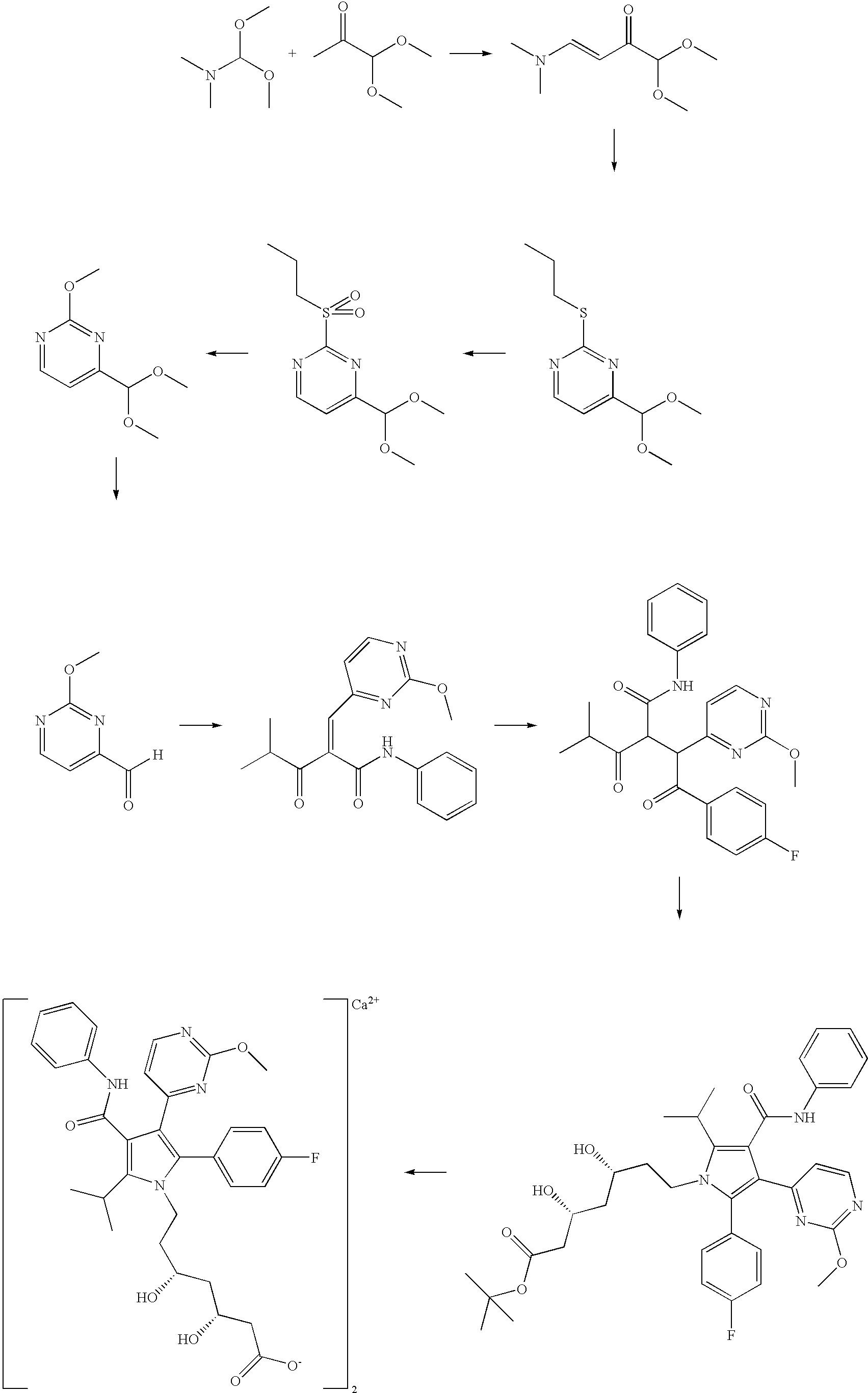 Figure US07183285-20070227-C00180
