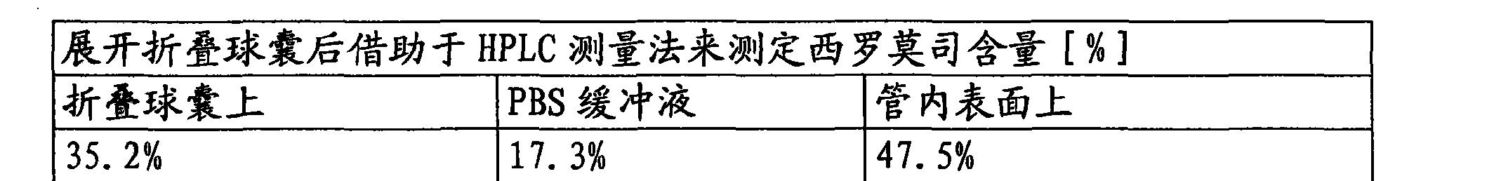 Figure CN101687066BD00661