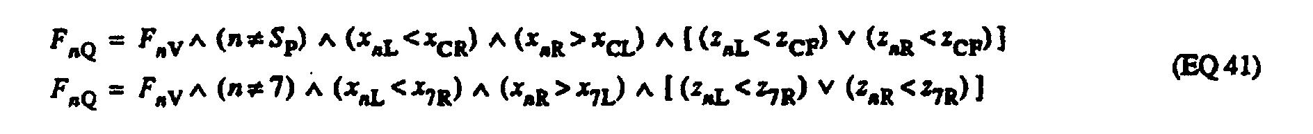 Figure 00310002
