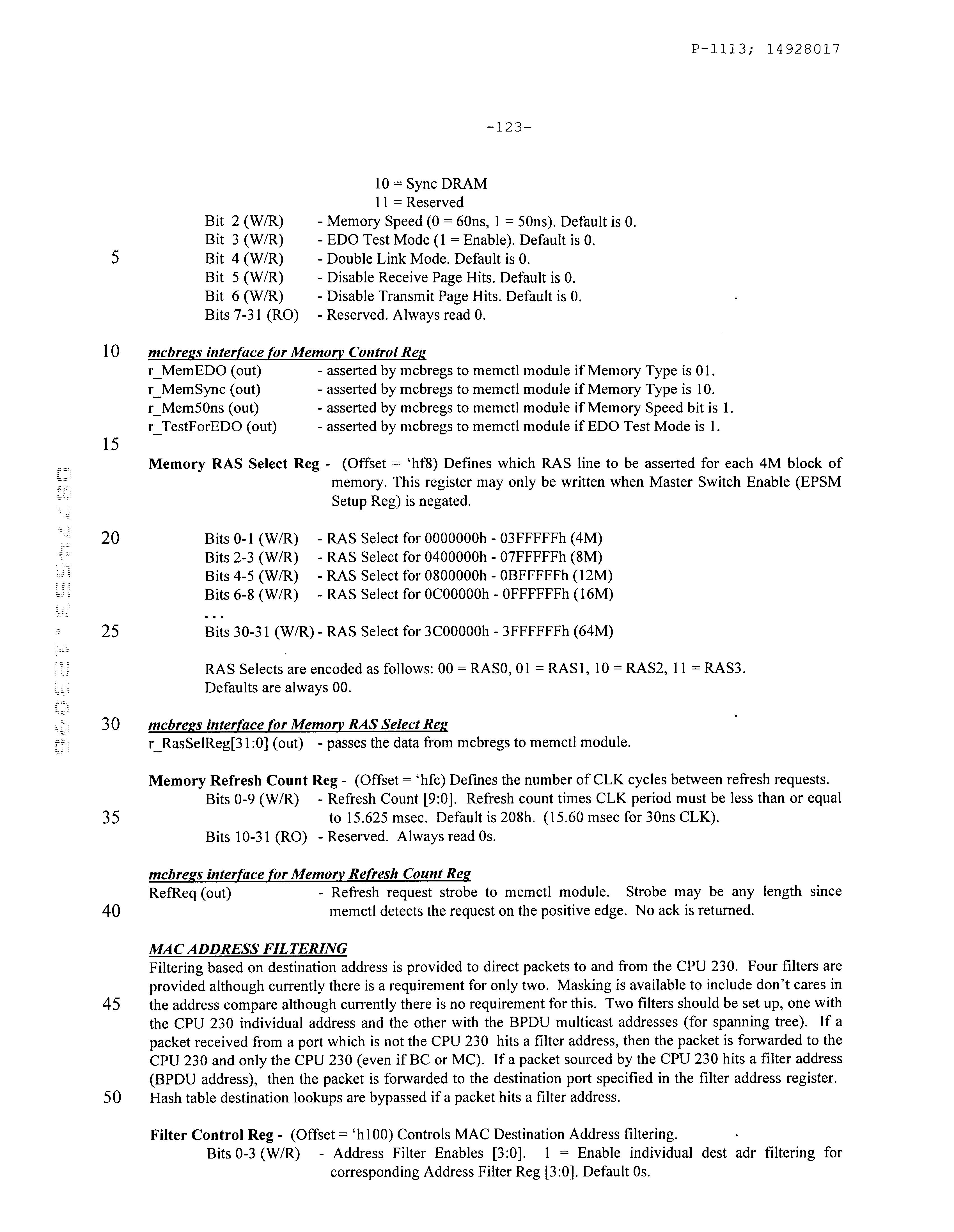 Figure US06233246-20010515-P00025