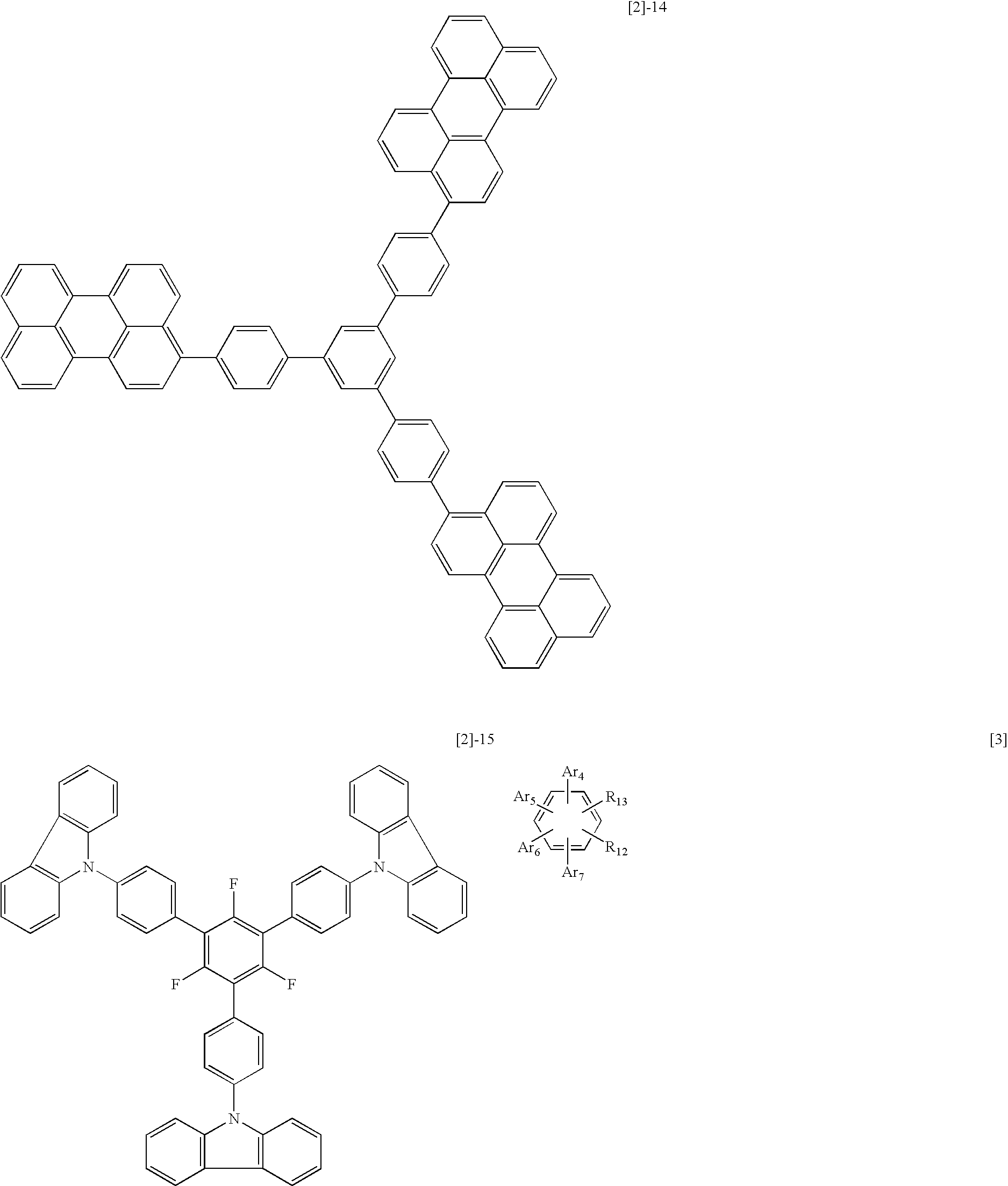 Figure US20060068221A1-20060330-C00342