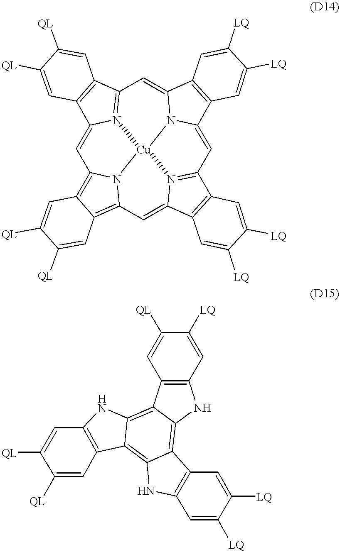 Figure US06400433-20020604-C00004
