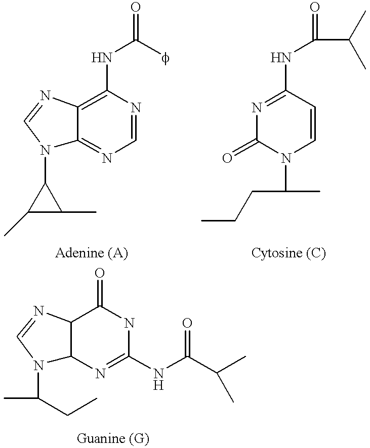 Figure US06379895-20020430-C00025