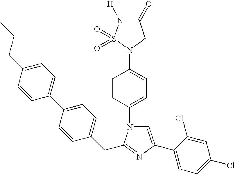 Figure US08404731-20130326-C00131