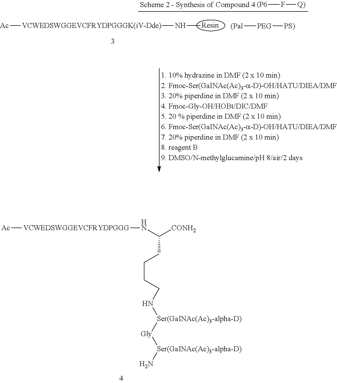 Figure US08663603-20140304-C00043