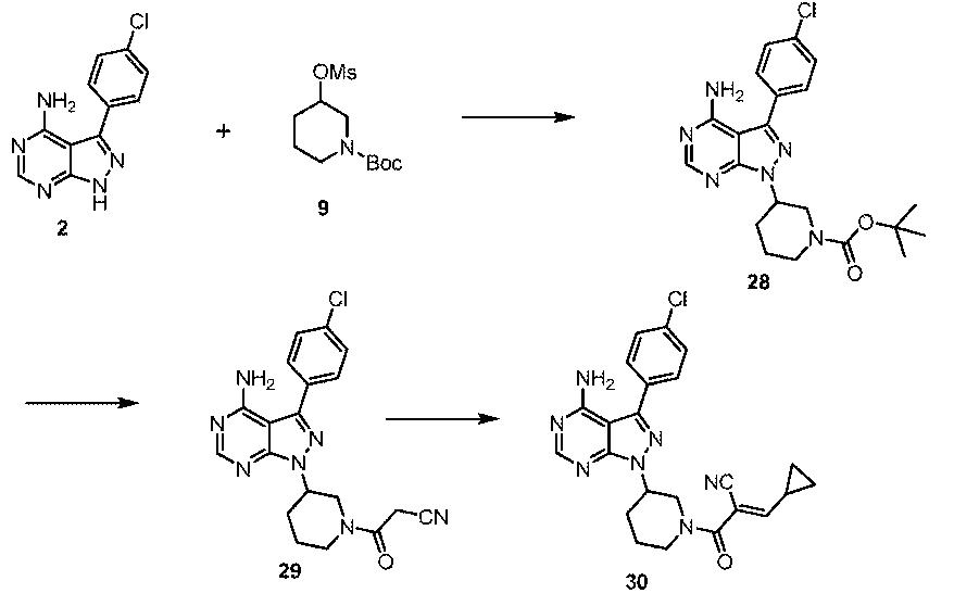 Figure CN103717602BD01041