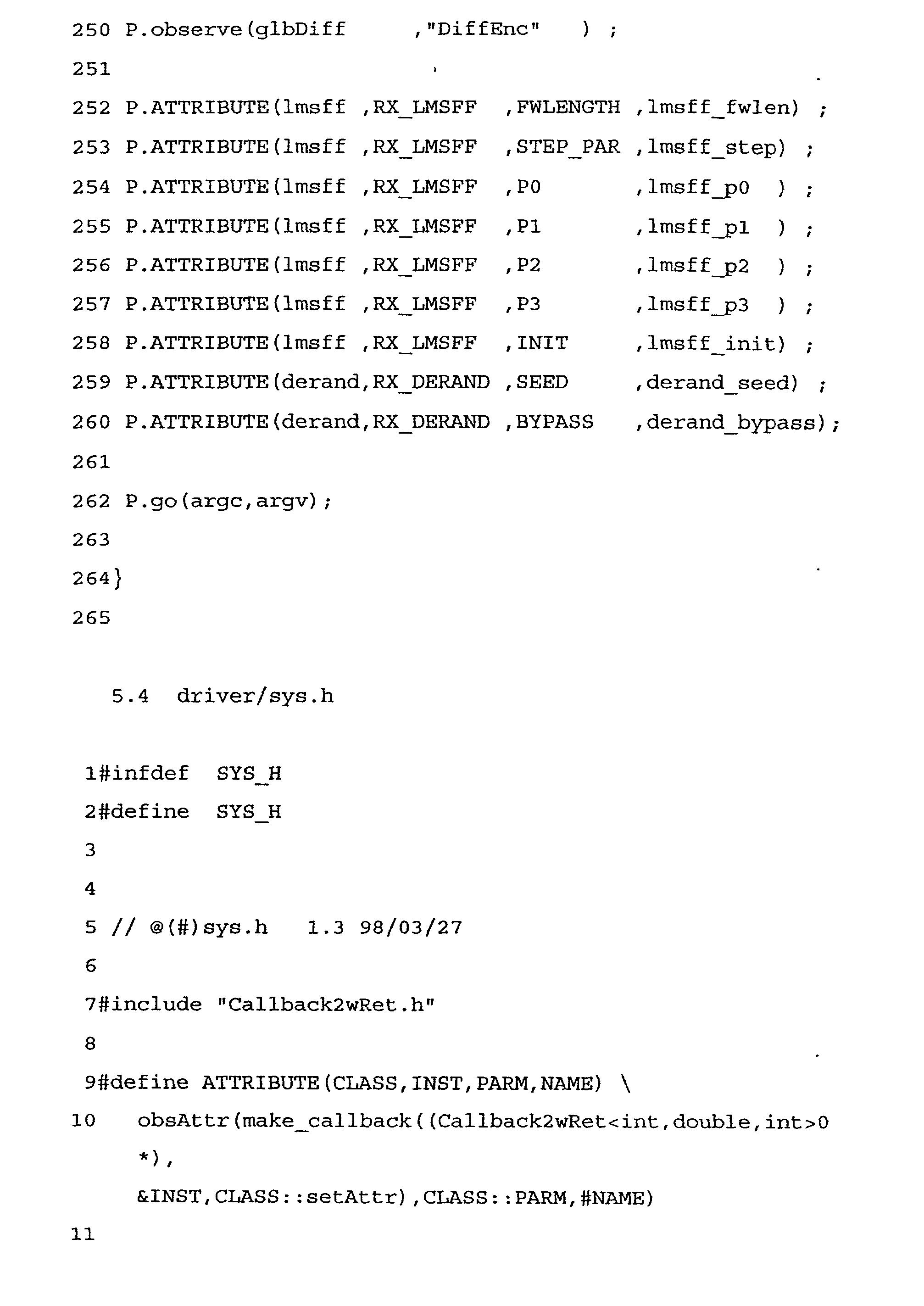 Figure US20030216901A1-20031120-P00065