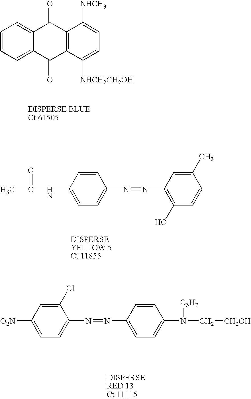 Figure US20040018300A1-20040129-C00003