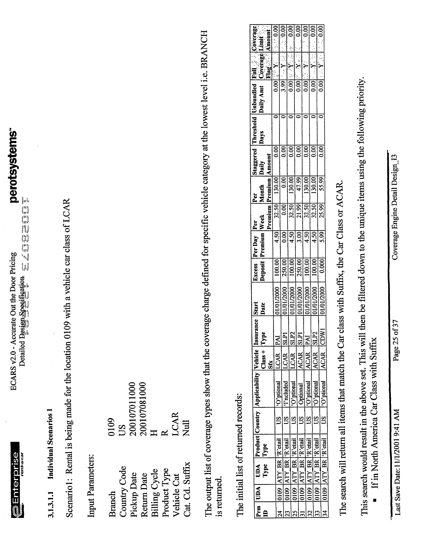 Figure US20030125992A1-20030703-P01037