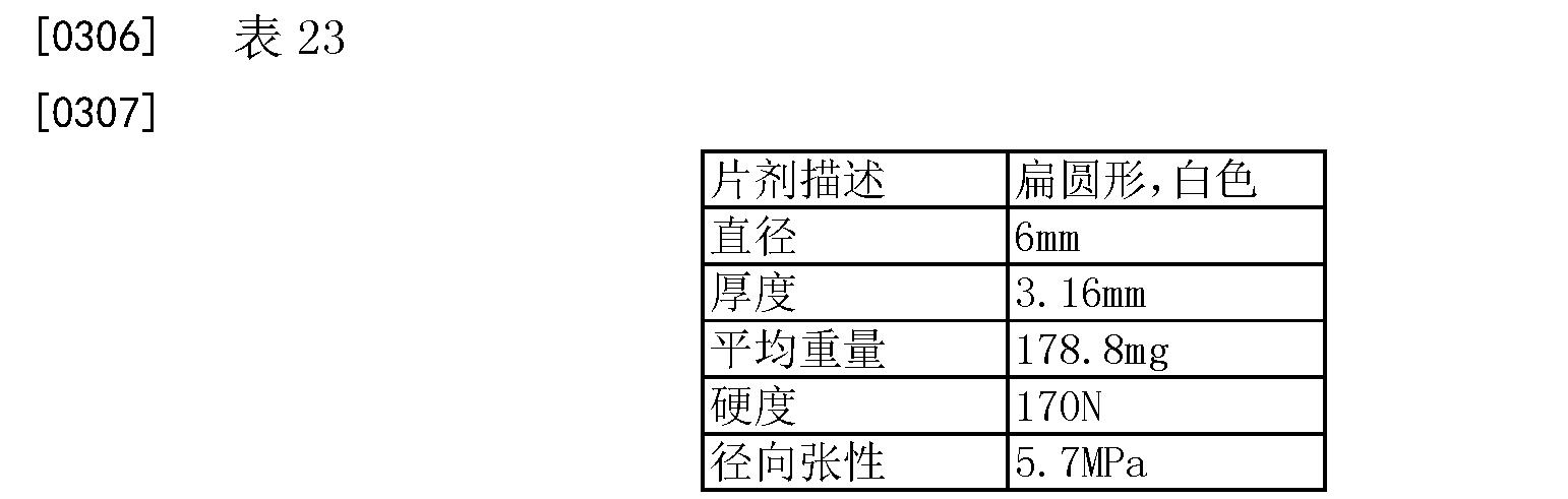 Figure CN101394840BD00252