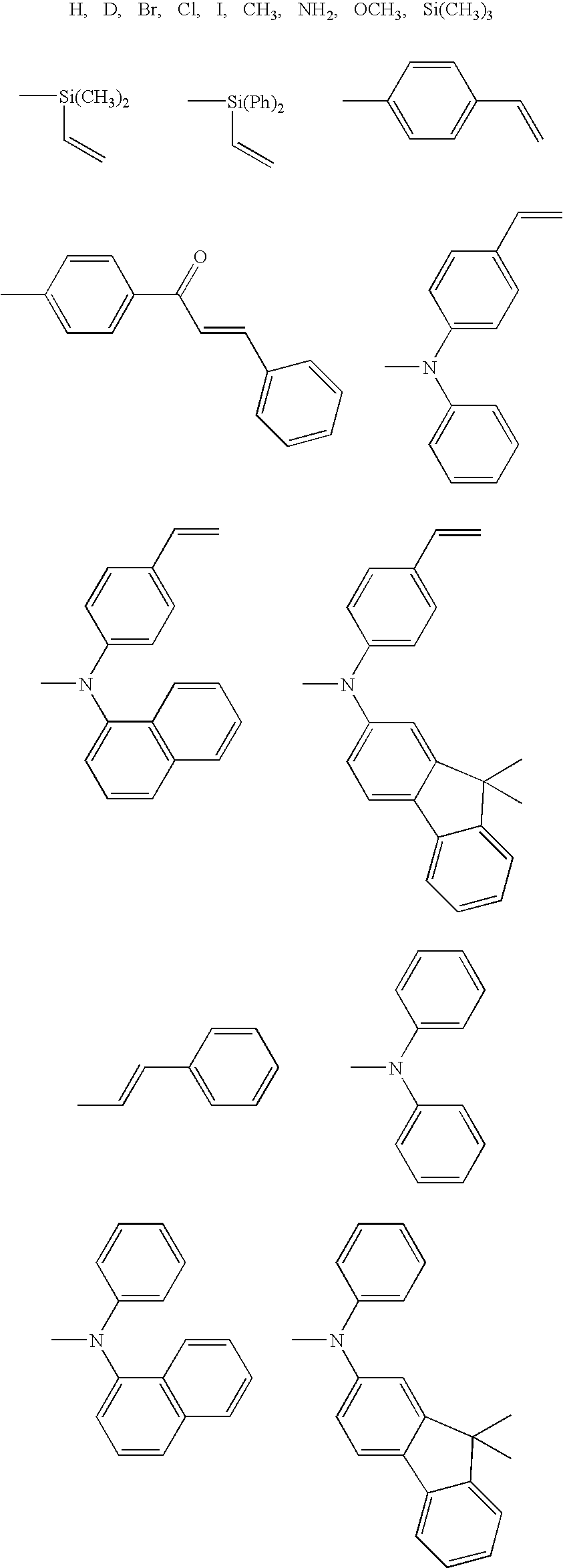 Figure US20040106004A1-20040603-C00022