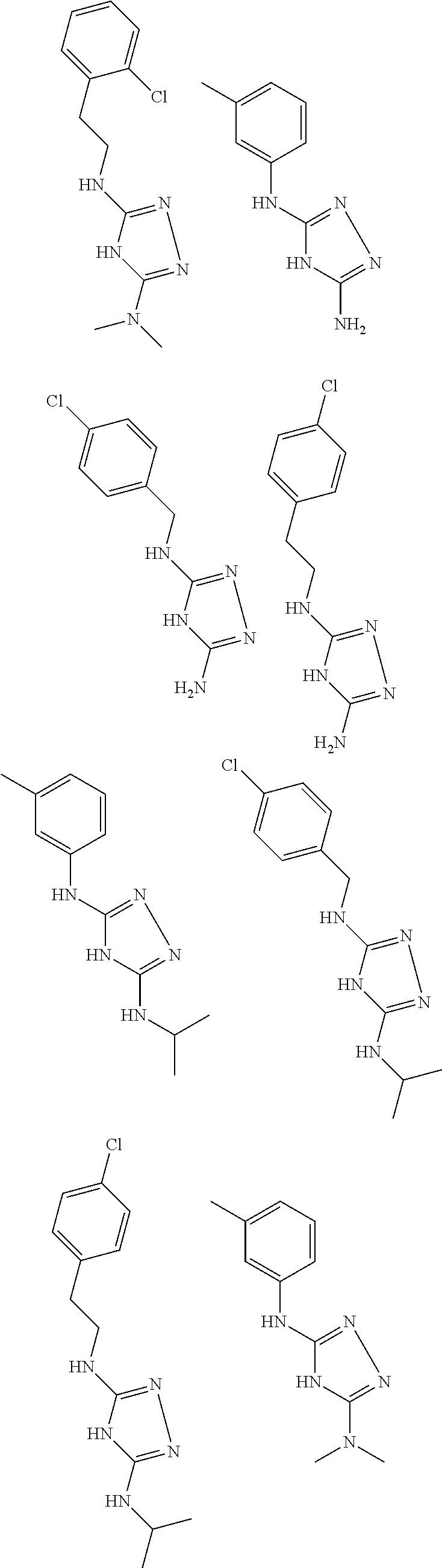 Figure US09480663-20161101-C00094