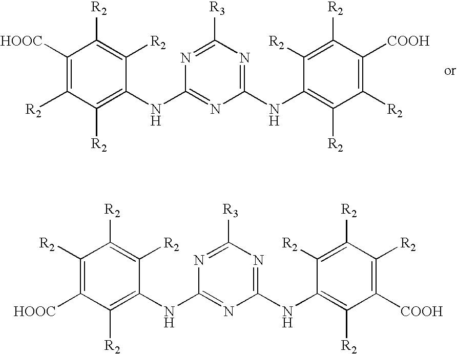 Figure US20080039533A1-20080214-C00002