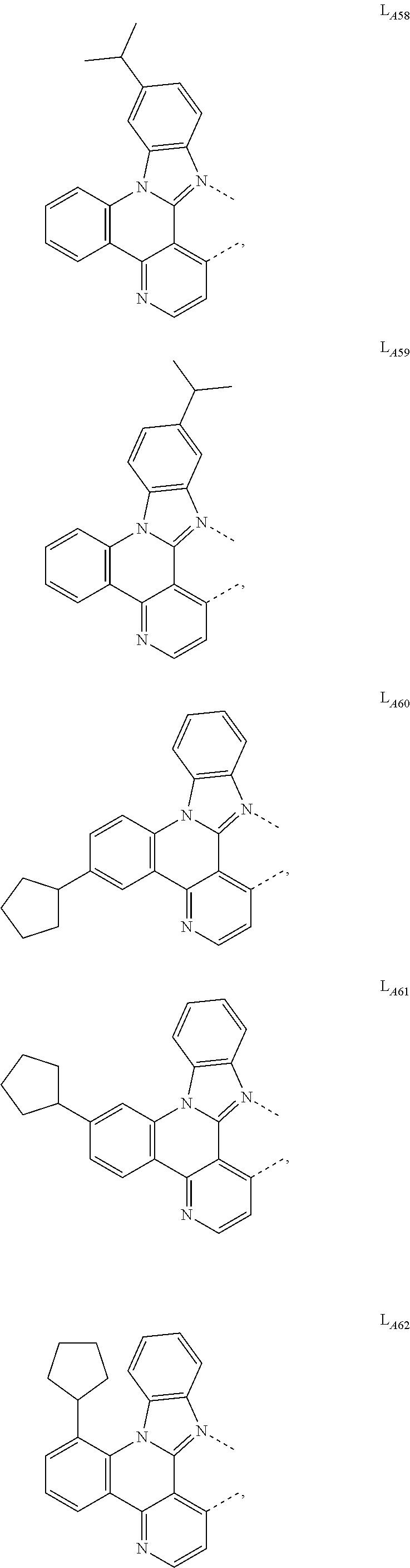 Figure US09905785-20180227-C00038