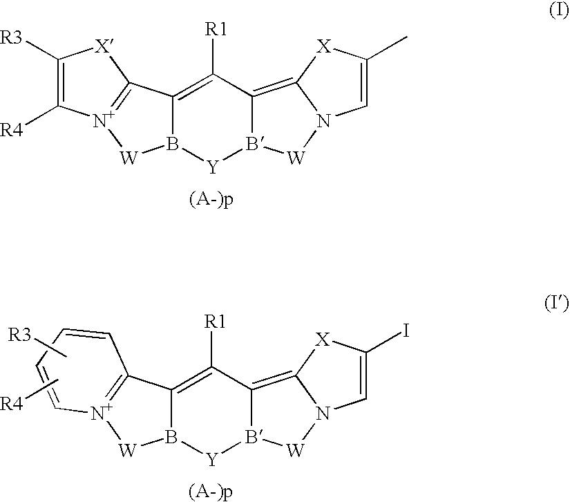 Figure US07427301-20080923-C00078