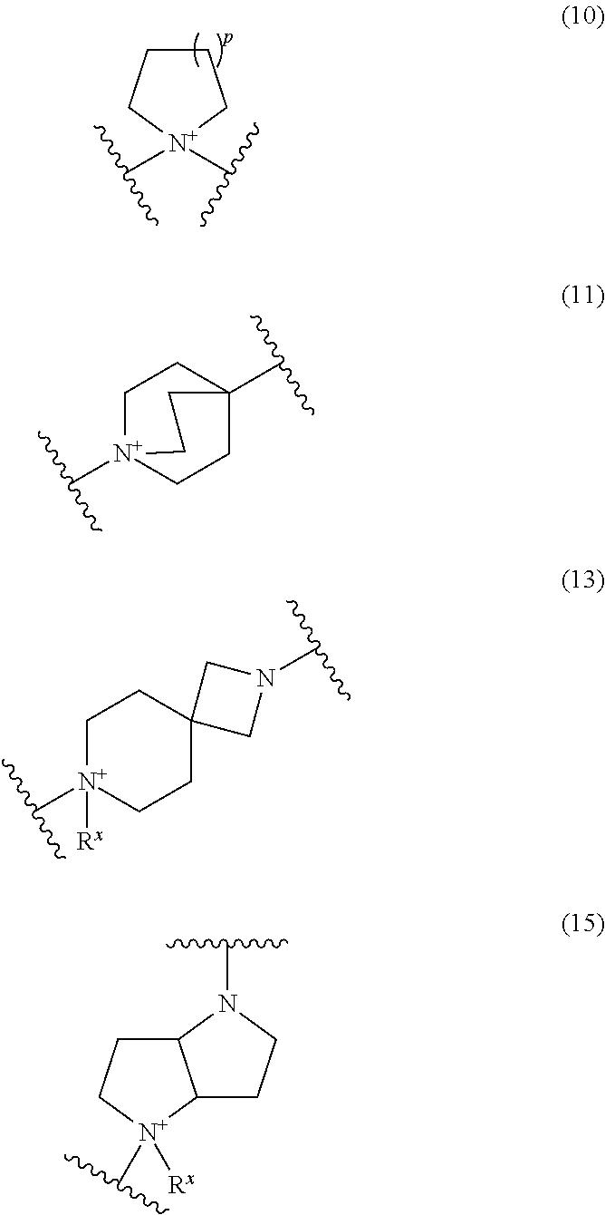 Figure US08883773-20141111-C00214