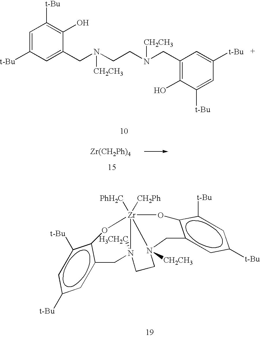 Figure US06686490-20040203-C00009