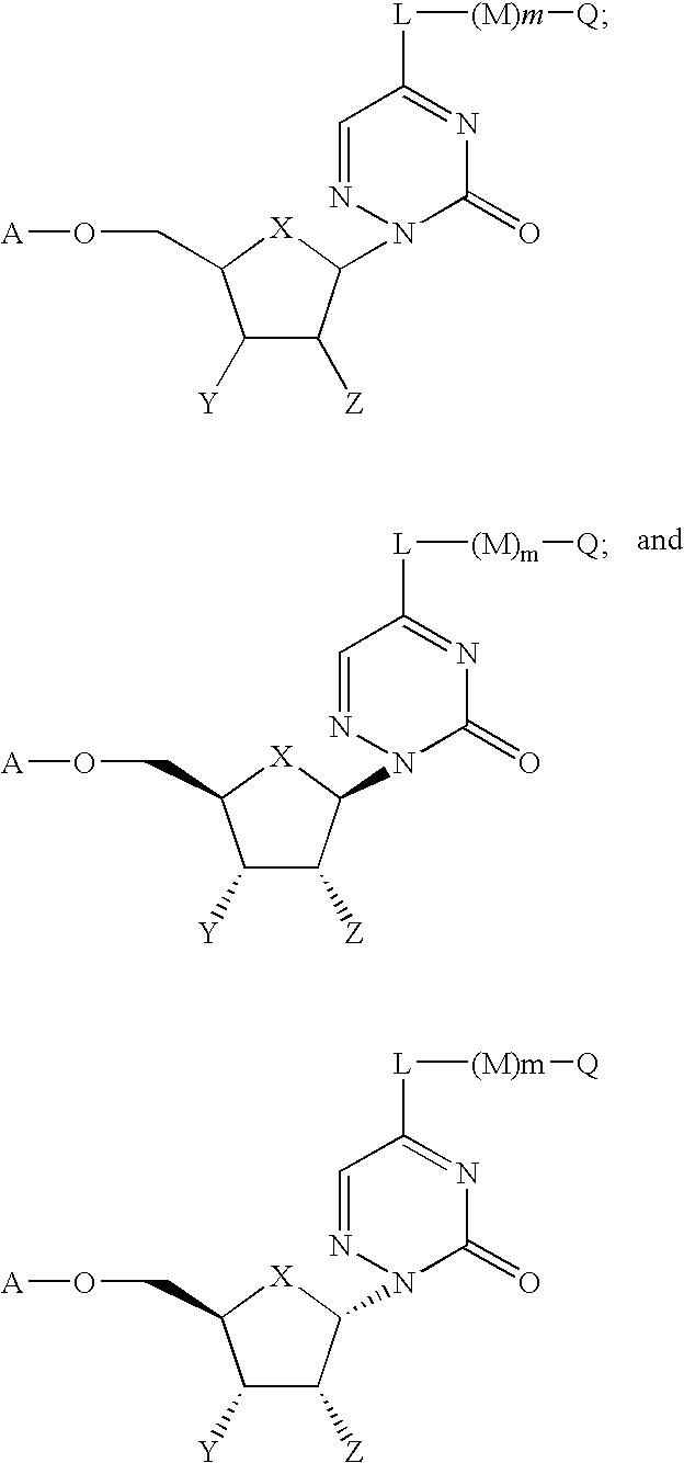 Figure US06864059-20050308-C00011