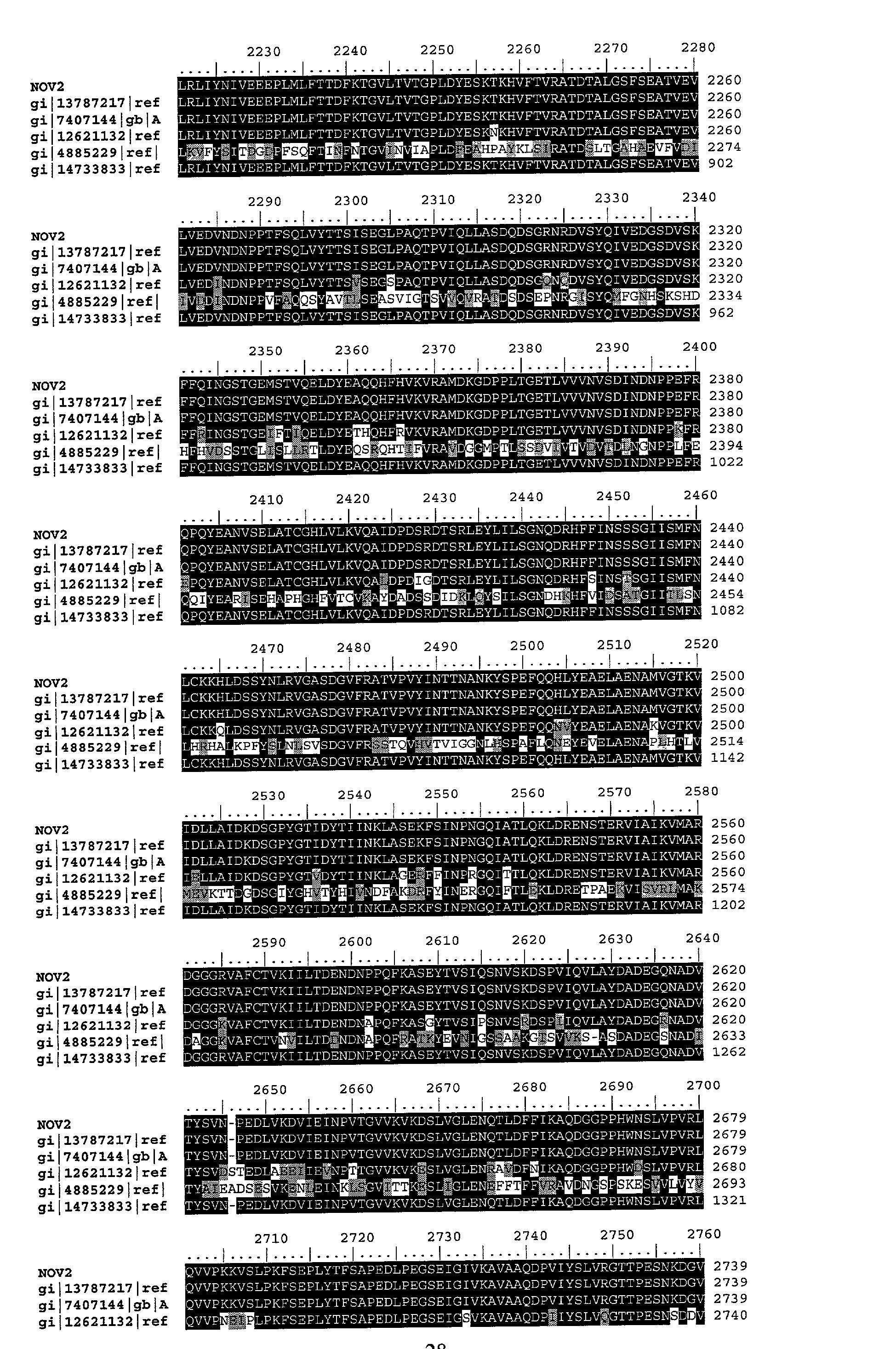 Figure US20030204052A1-20031030-P00010