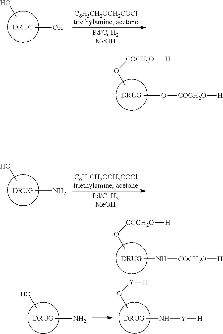 Figure USRE045548-20150609-C00016