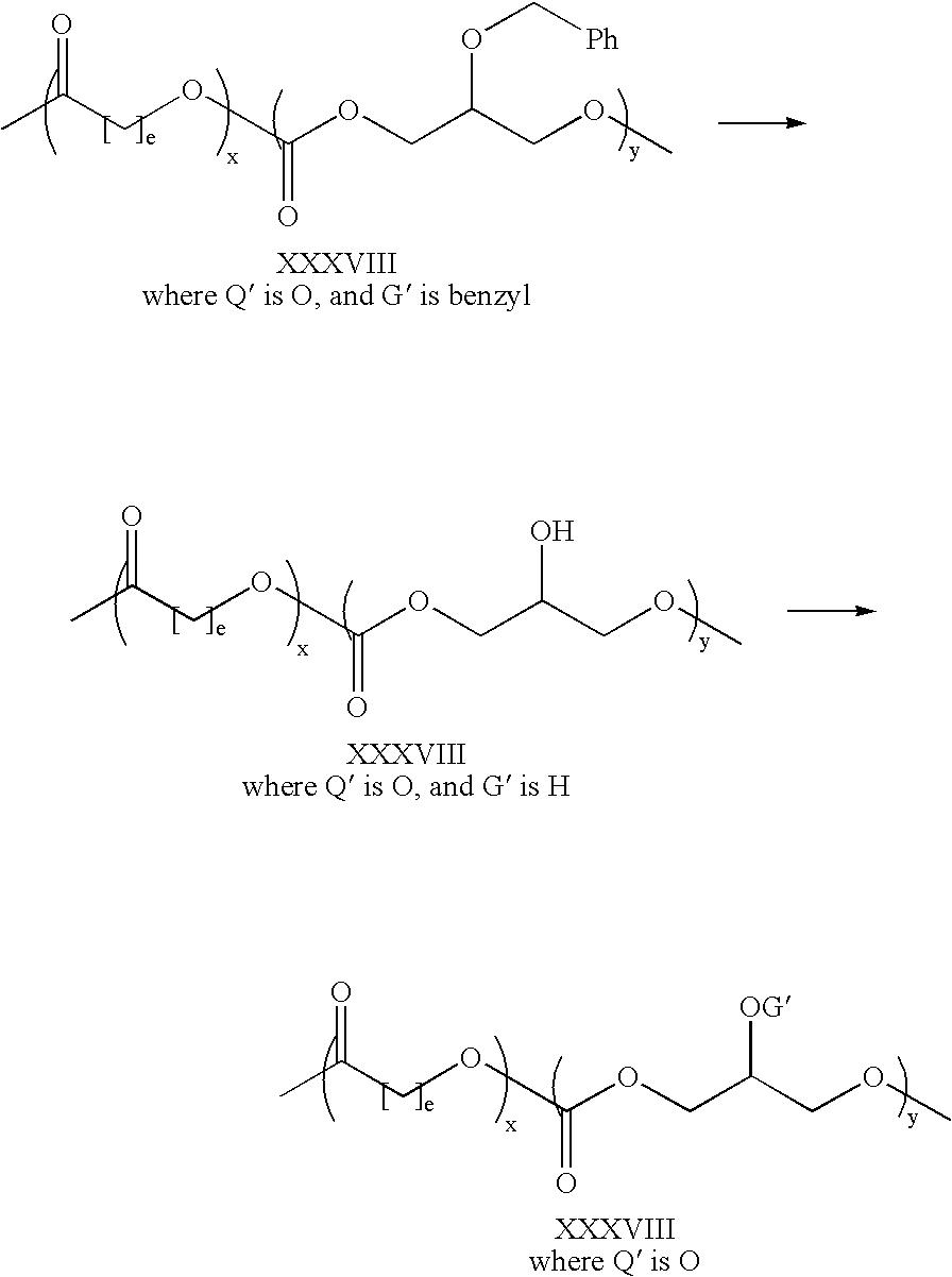 Figure US07671095-20100302-C00055