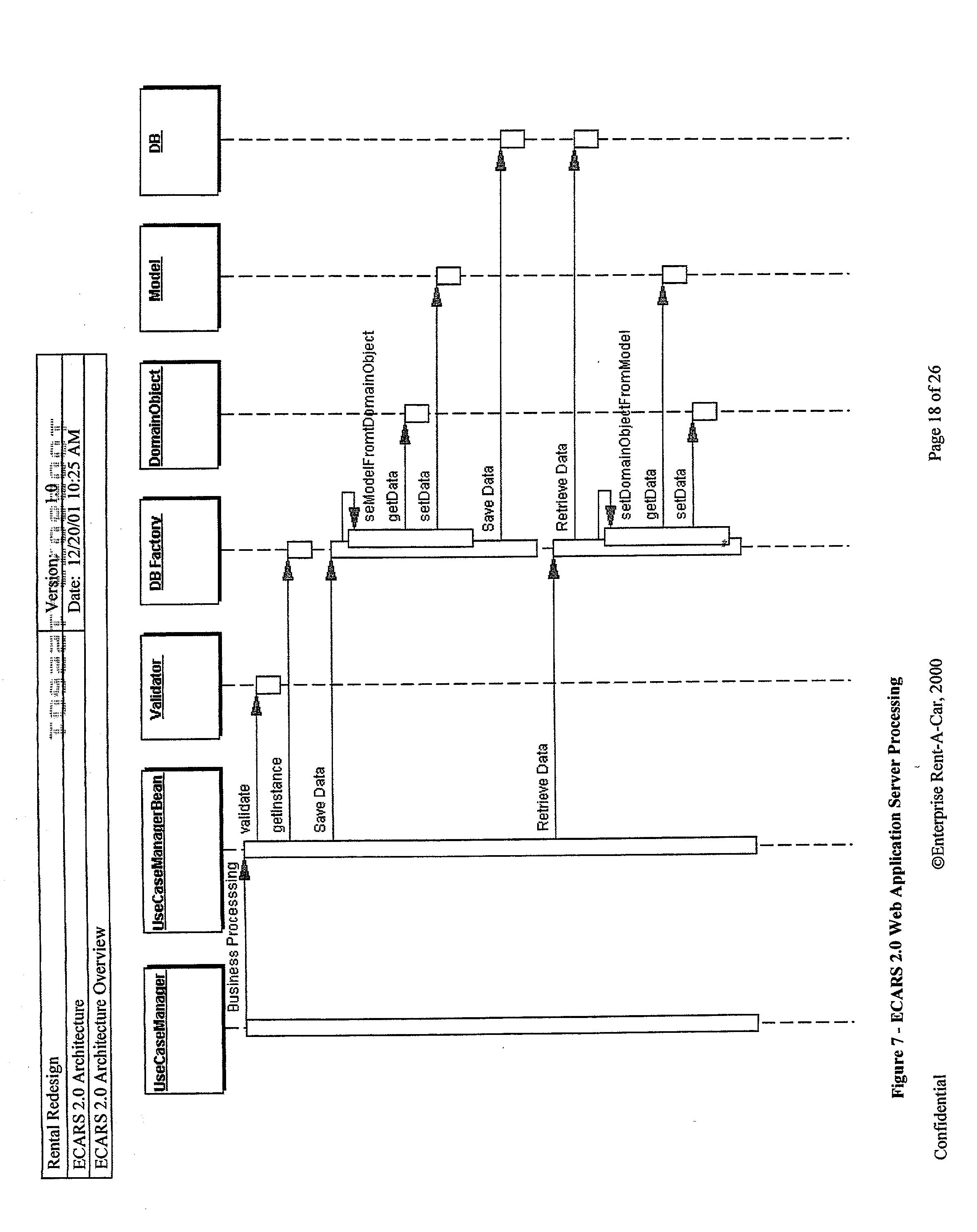 Figure US20030125992A1-20030703-P00035
