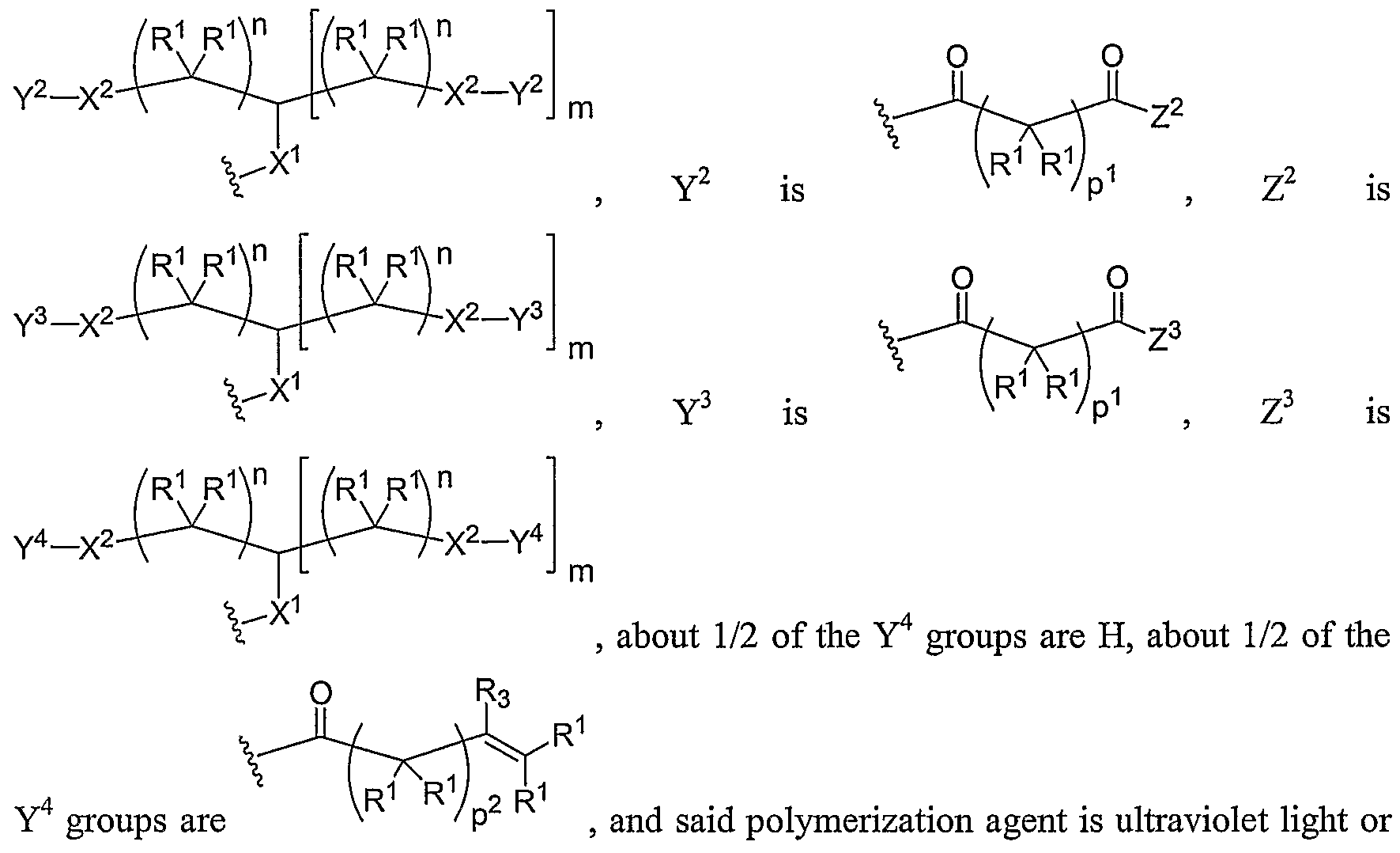Figure imgf000372_0001