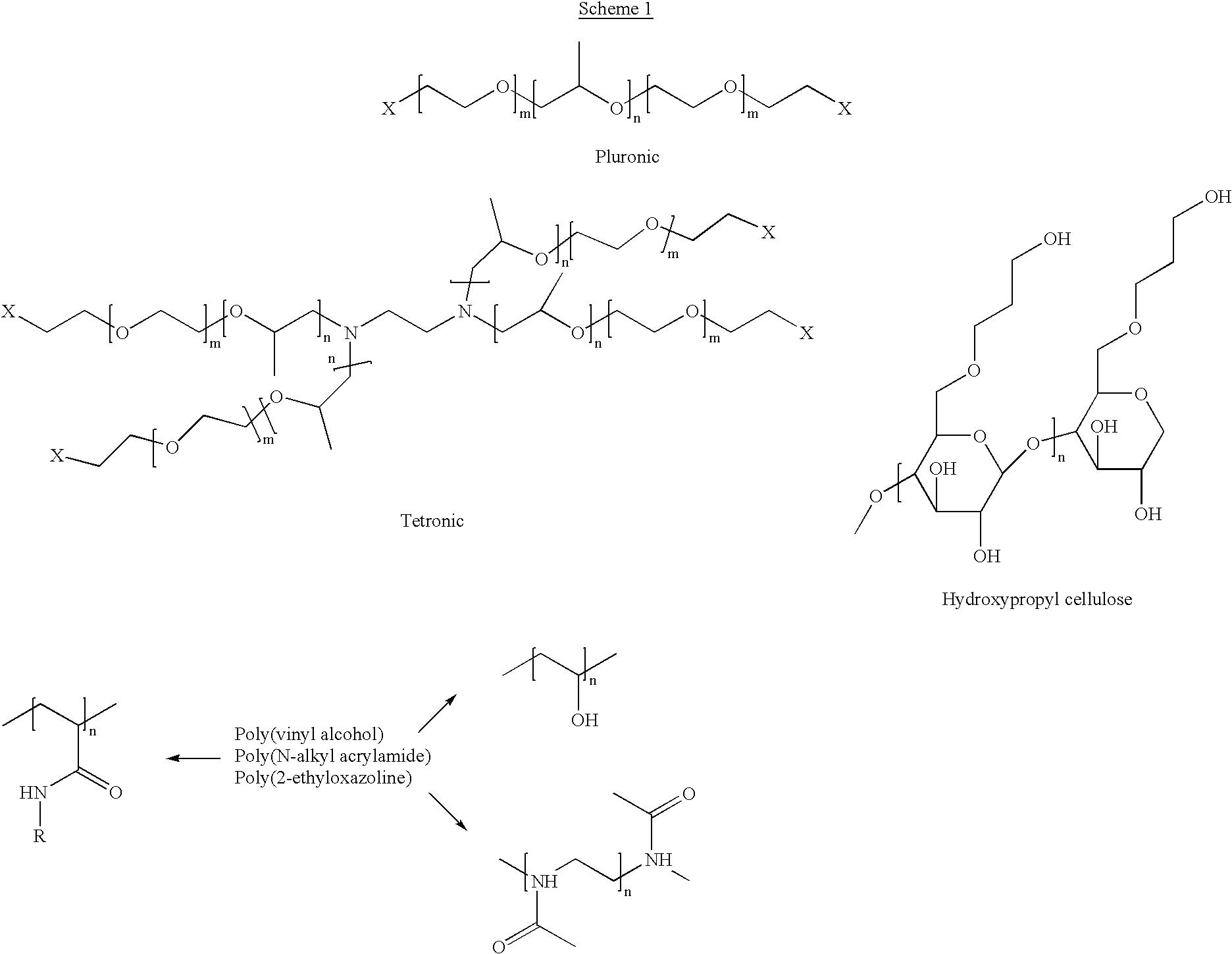 Figure US20030044468A1-20030306-C00001