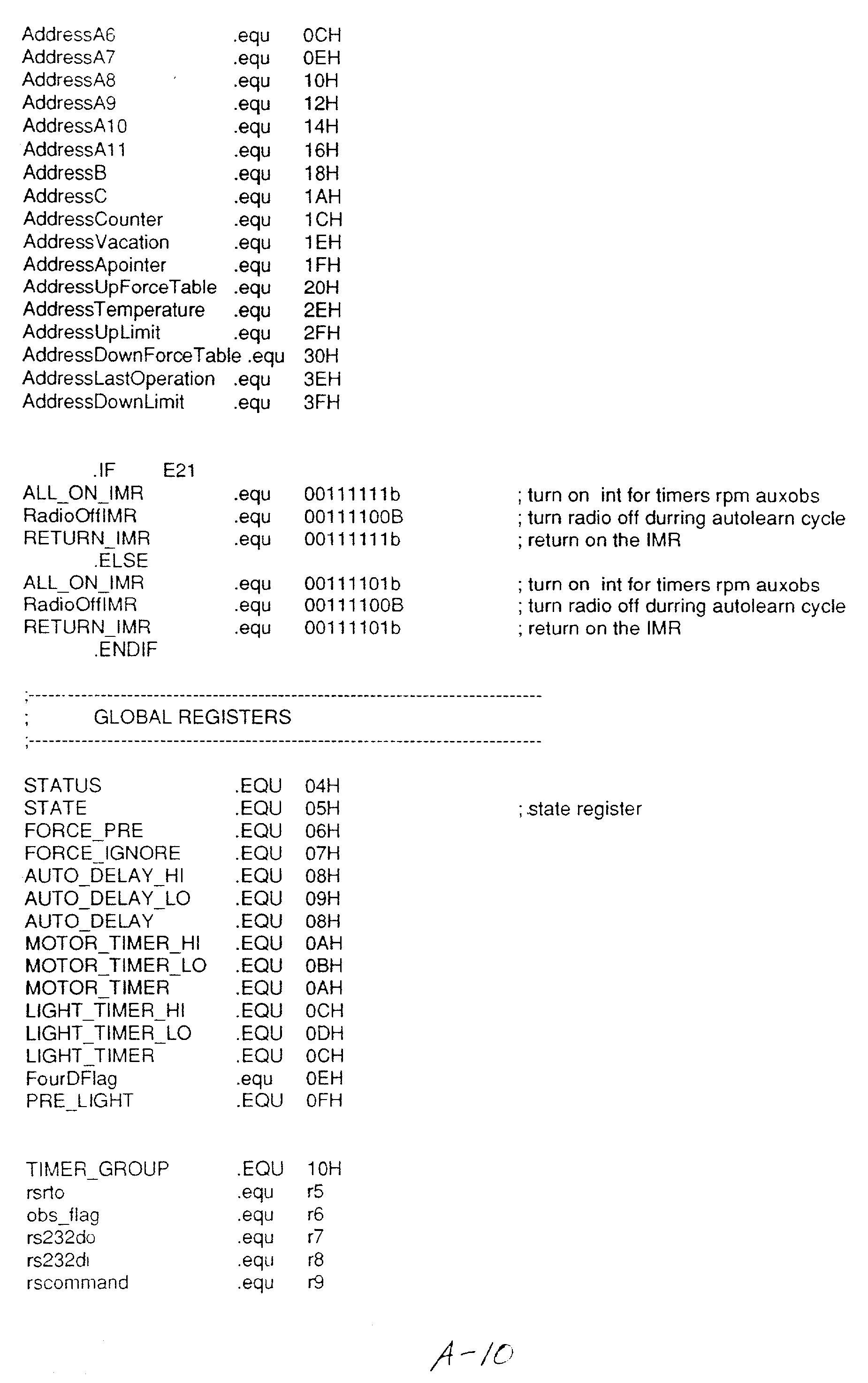 Figure US20020084759A1-20020704-P00010