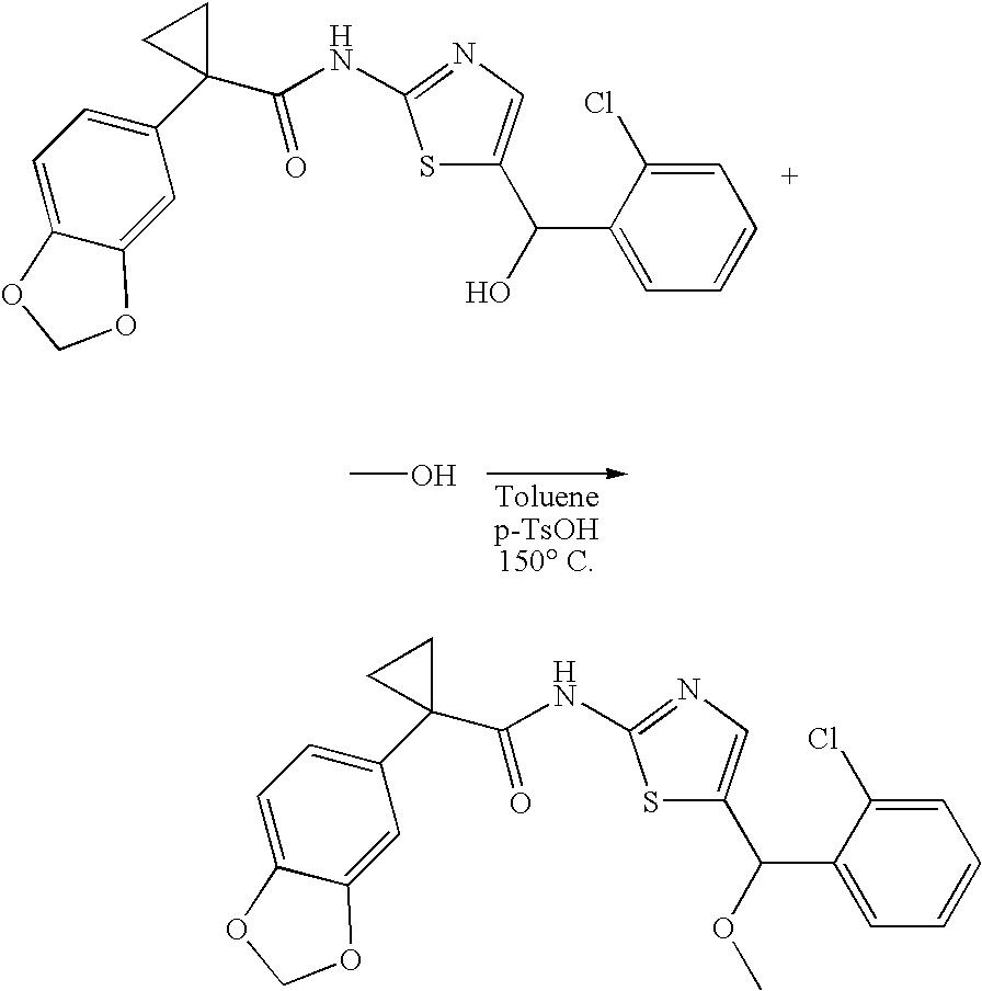 Figure US07977322-20110712-C00594