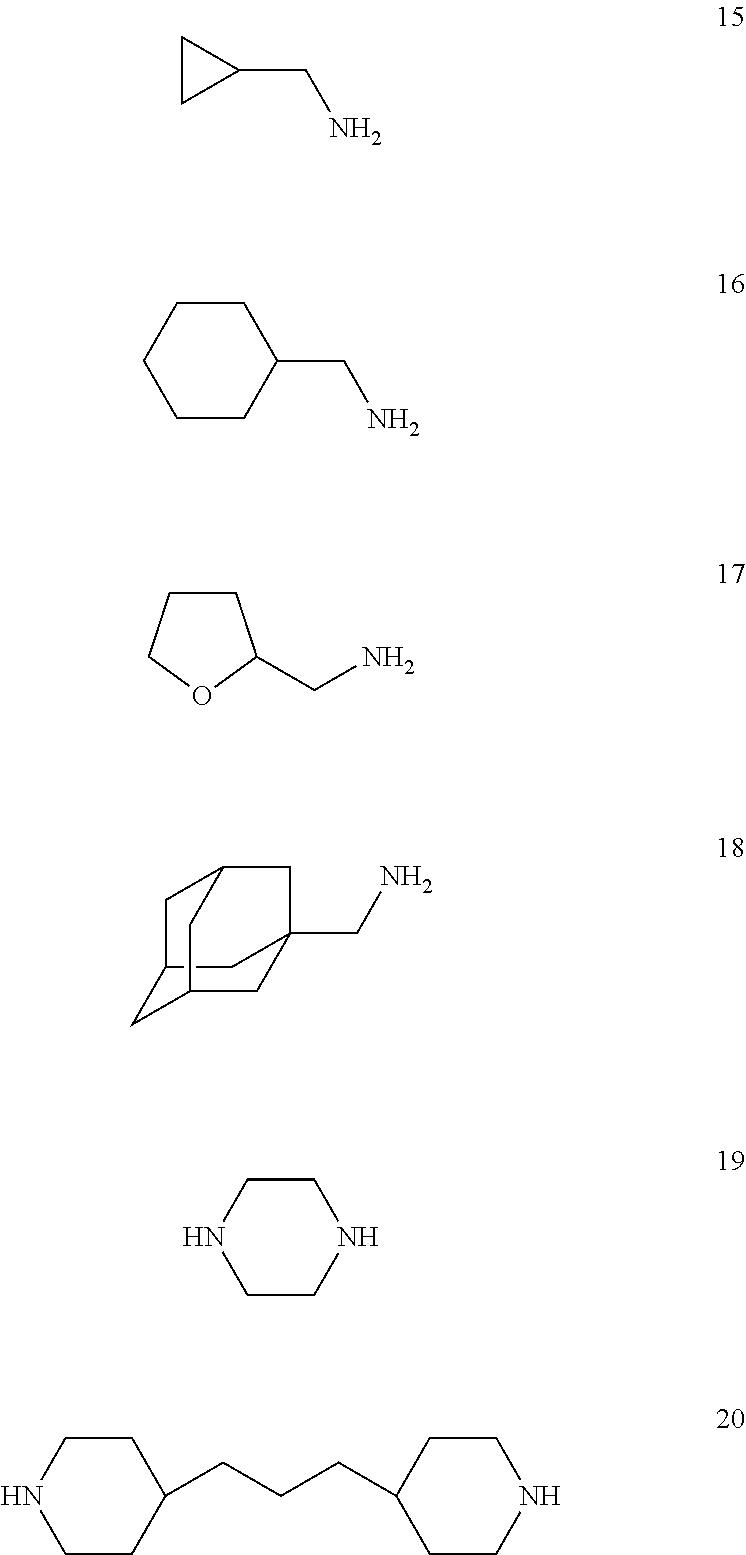 Figure US09700627-20170711-C00010