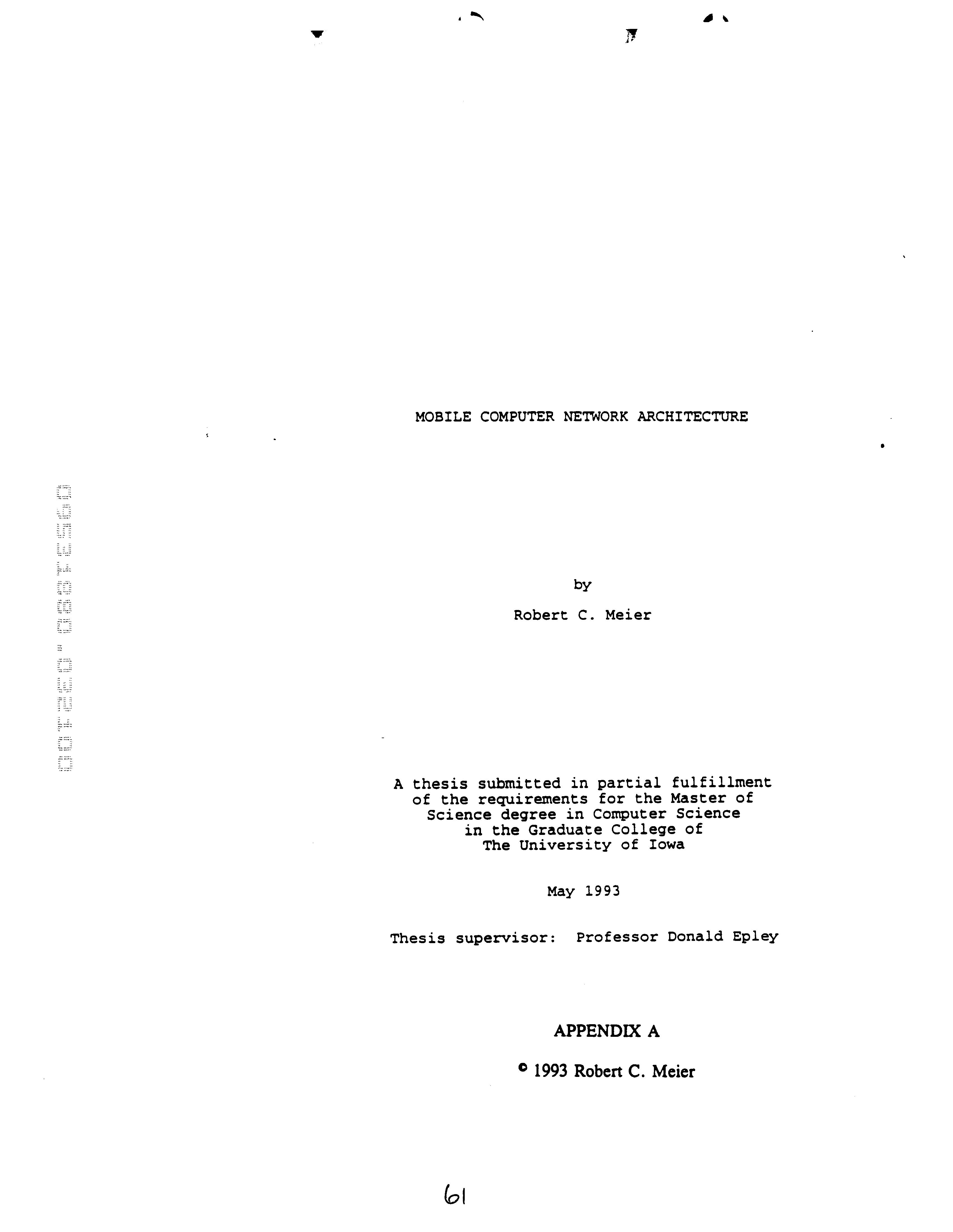 Figure US06400702-20020604-P00002