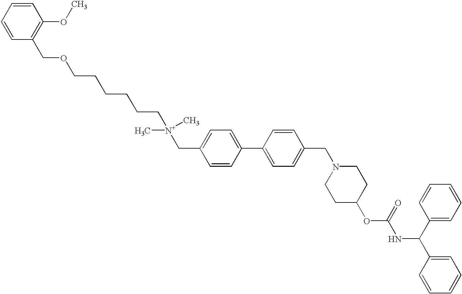 Figure US06693202-20040217-C00469