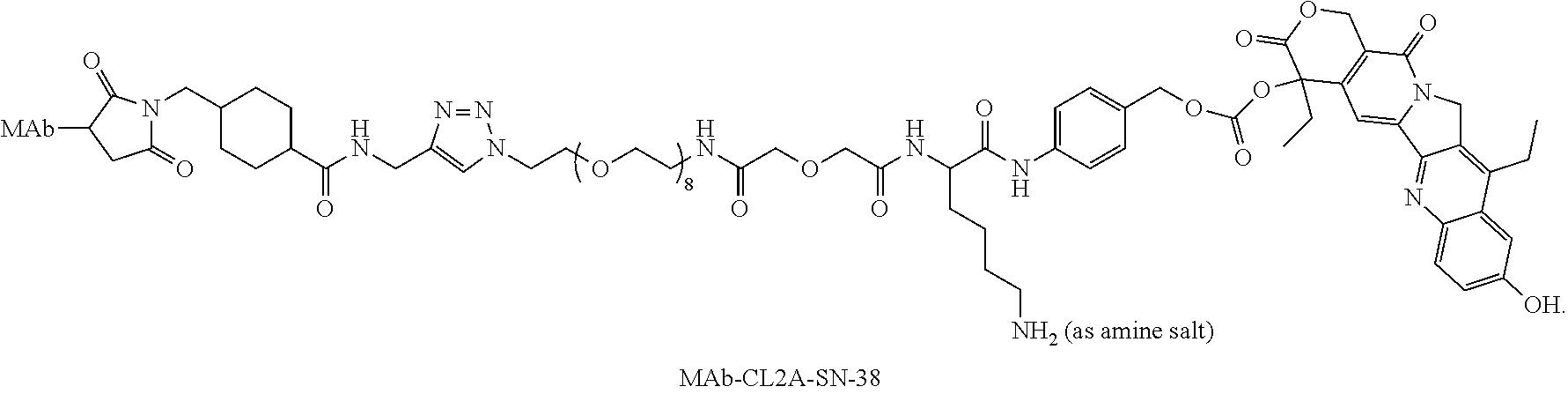 Figure US09481732-20161101-C00018