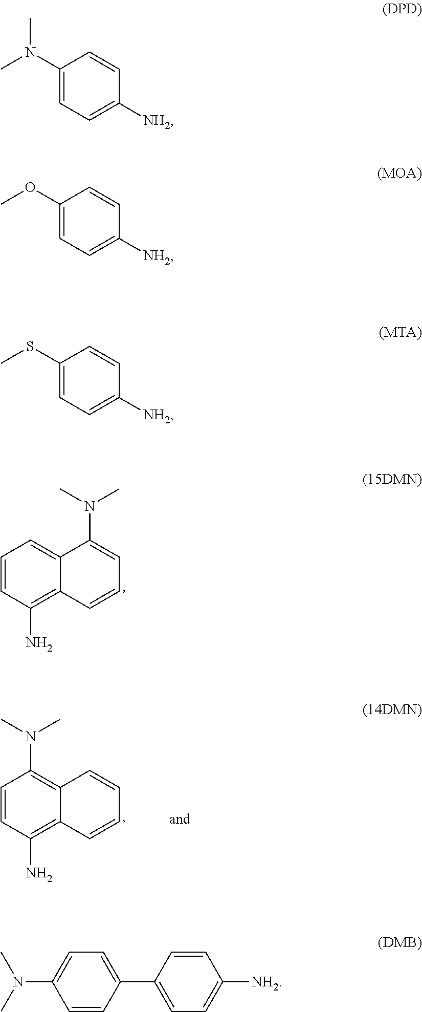Figure US09586824-20170307-C00025
