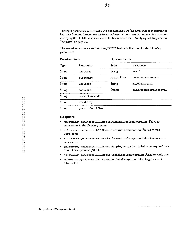 Figure US06182142-20010130-P00032