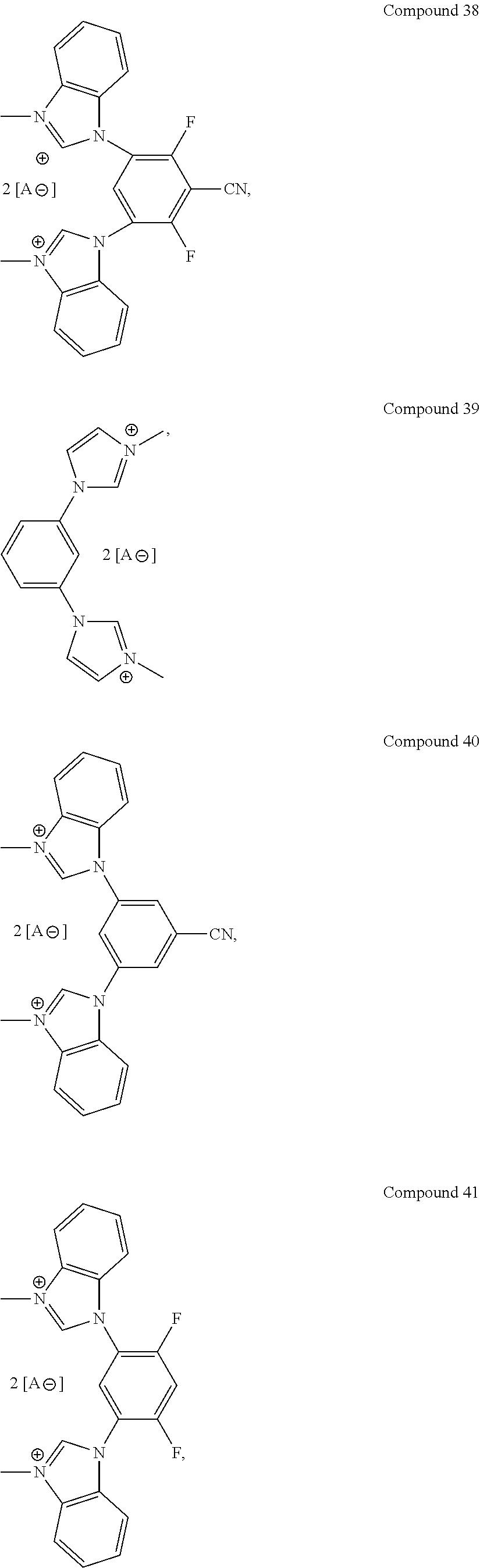 Figure US08563737-20131022-C00210