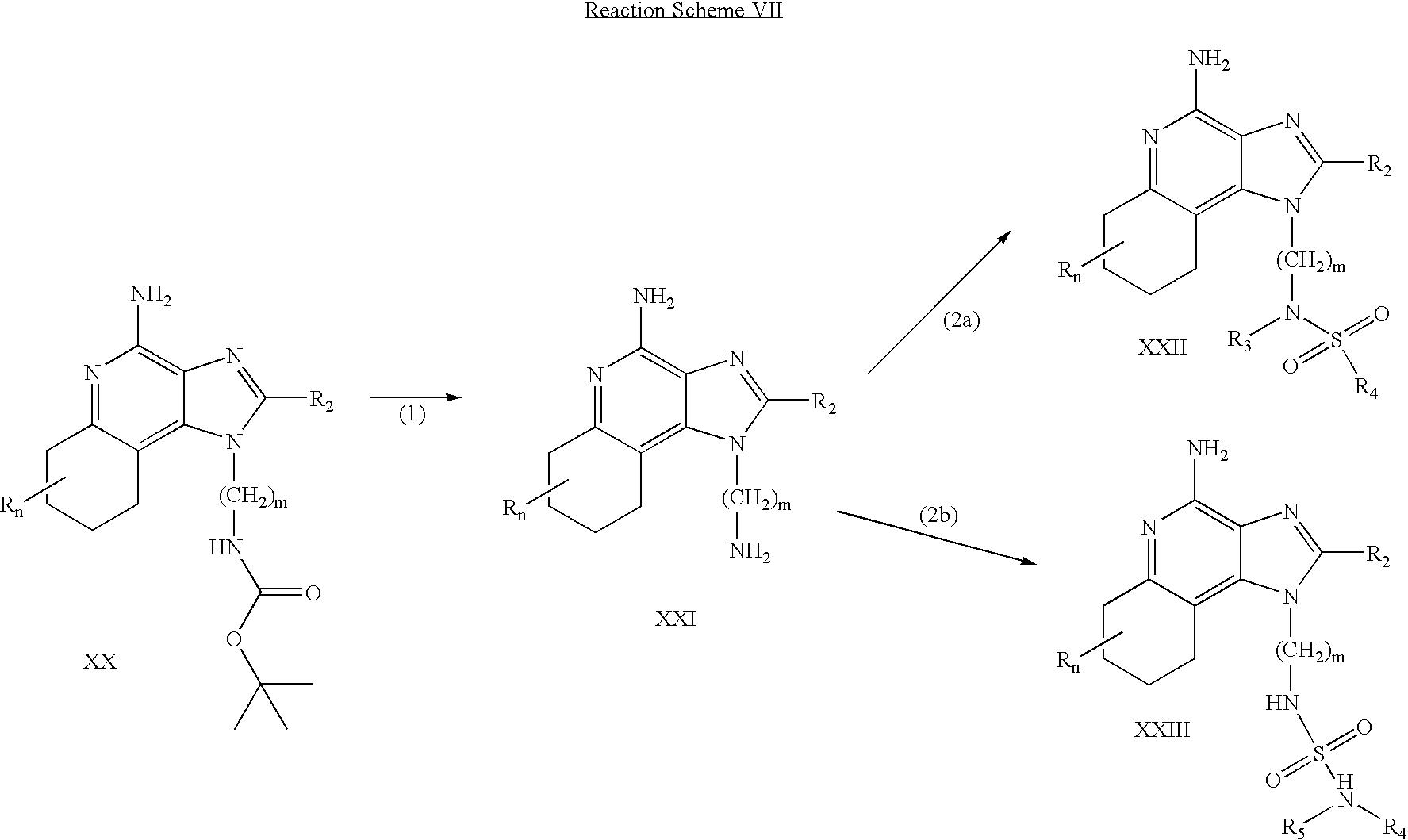 Figure US06825350-20041130-C00009