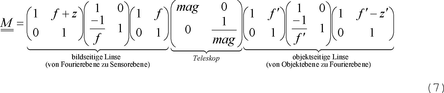 Figure DE102014208792A1_0008