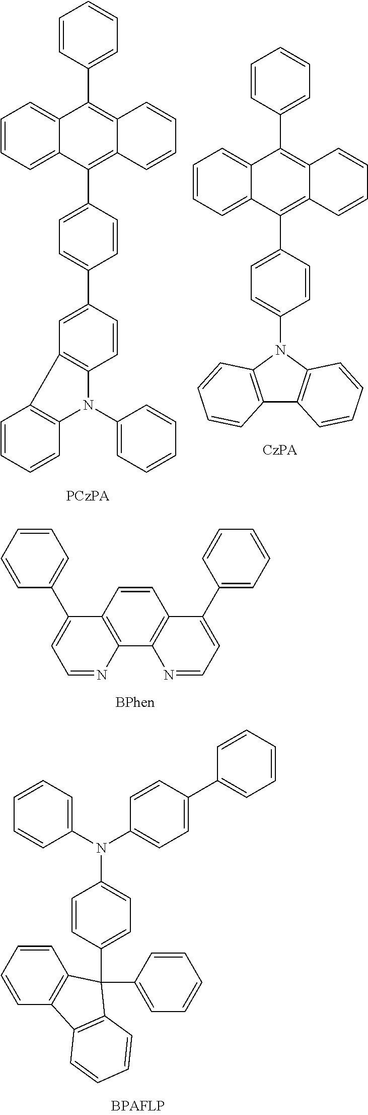 Figure US09391289-20160712-C00005