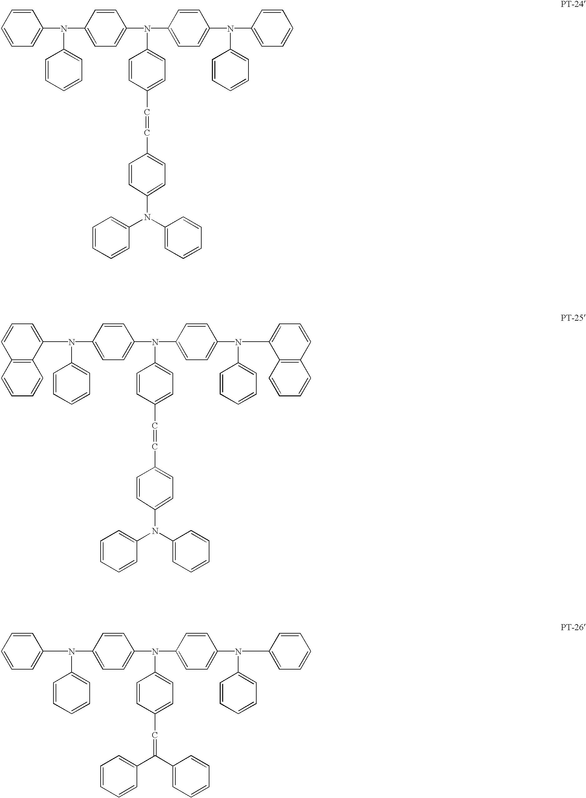 Figure US06541129-20030401-C00061