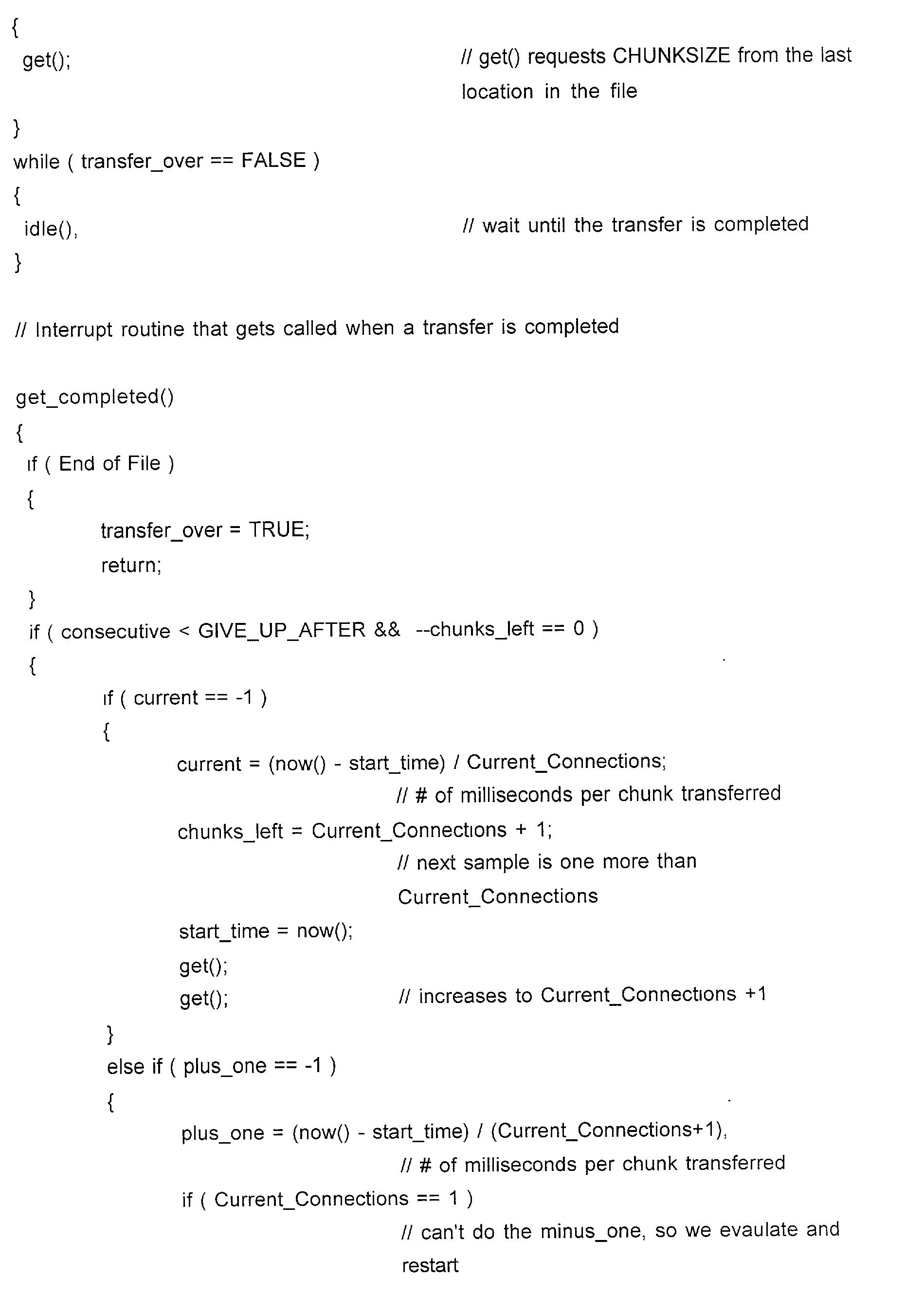 Figure US20020188728A1-20021212-P00002